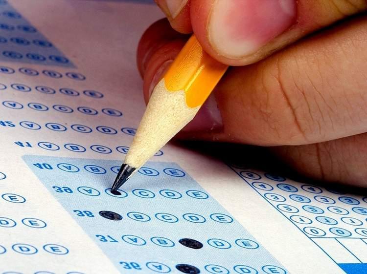 sınav kazanmak