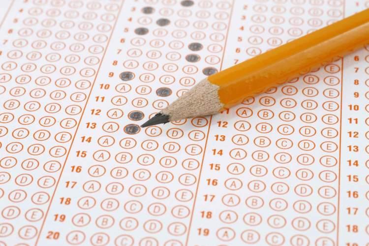 sınavdan yüksek not almak