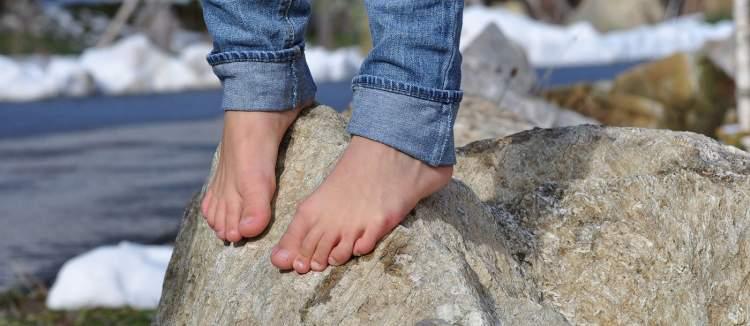 siyah ayakkabı kaybetmek