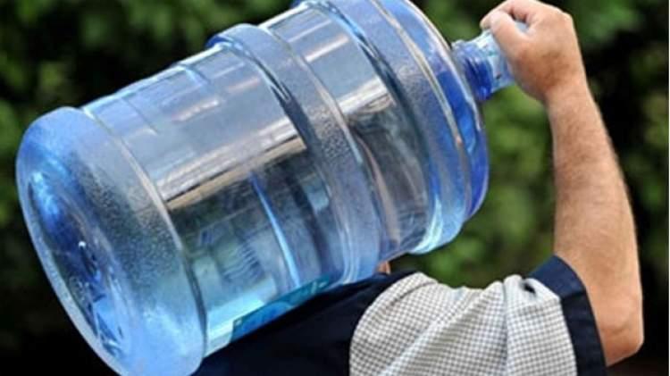 su satın almak