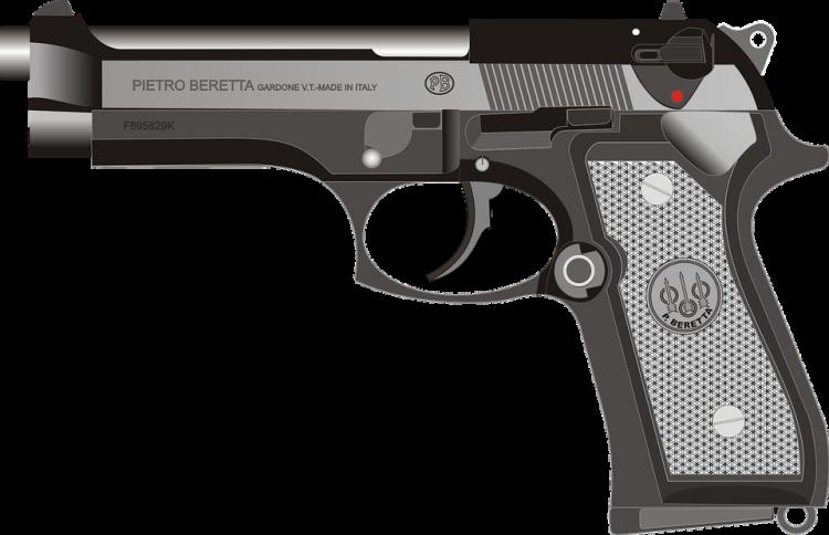 tabanca görmek