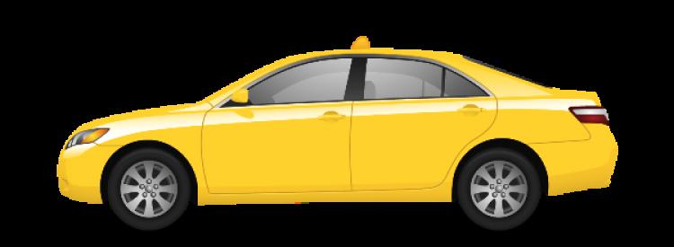 taksi sahibi olmak