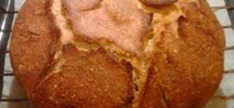 Rüyada Tatlı Ekmek Yemek