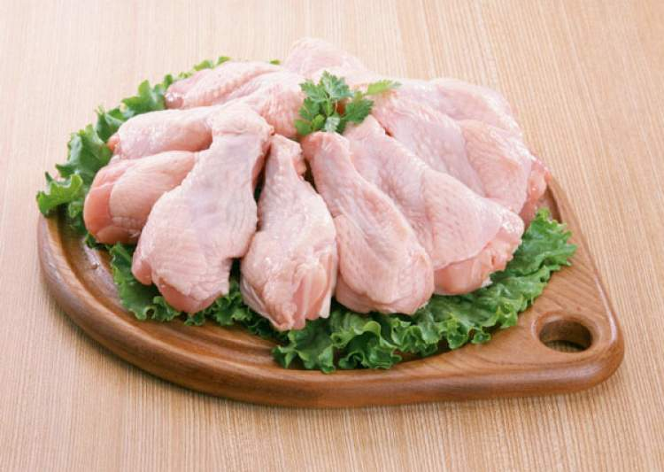 Rüyada Tavuk Satın Almak