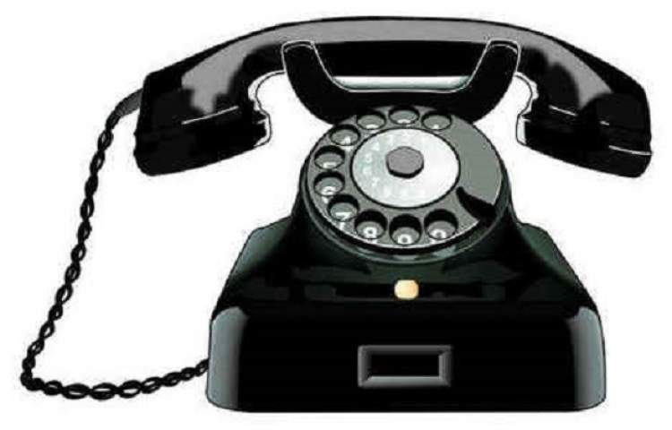 Rüyada Telefonla Aranmak