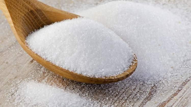 Rüyada Toz Şeker Yemek