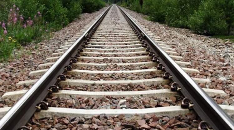 Rüyada Tren Yolundan Geçmek