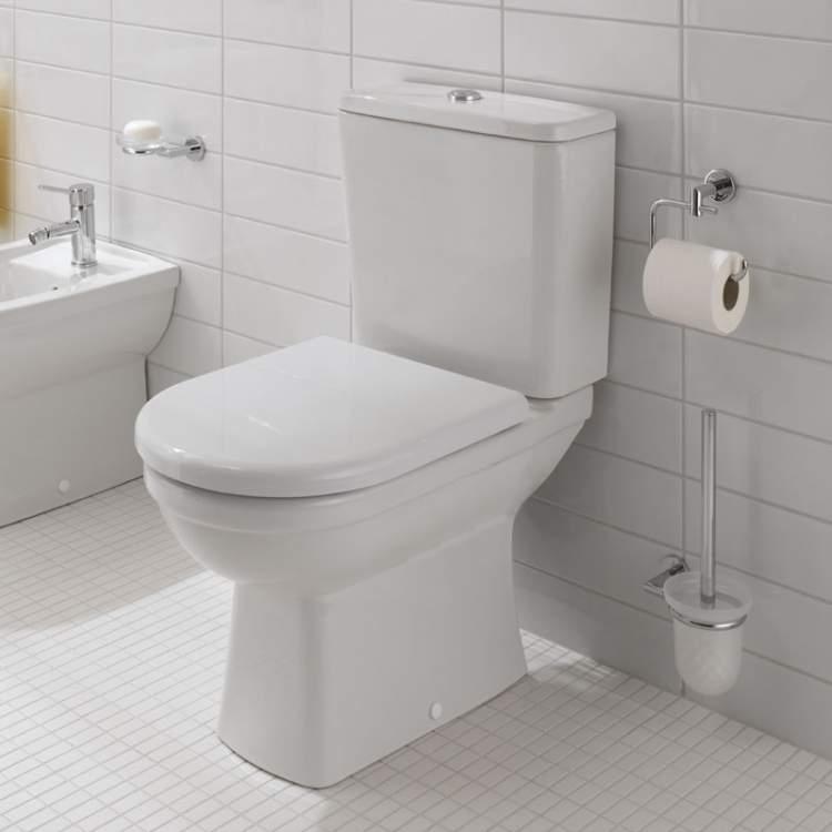 tuvalete işemek