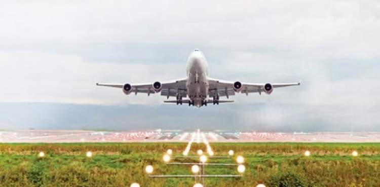 Rüyada Uçak Almak