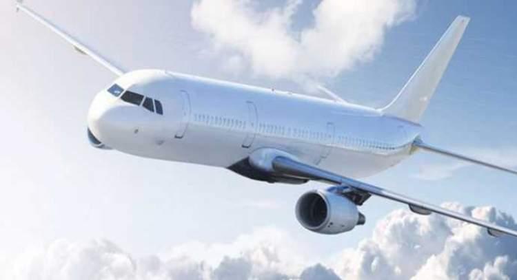 Rüyada Uçak Uçtuğunu Görmek