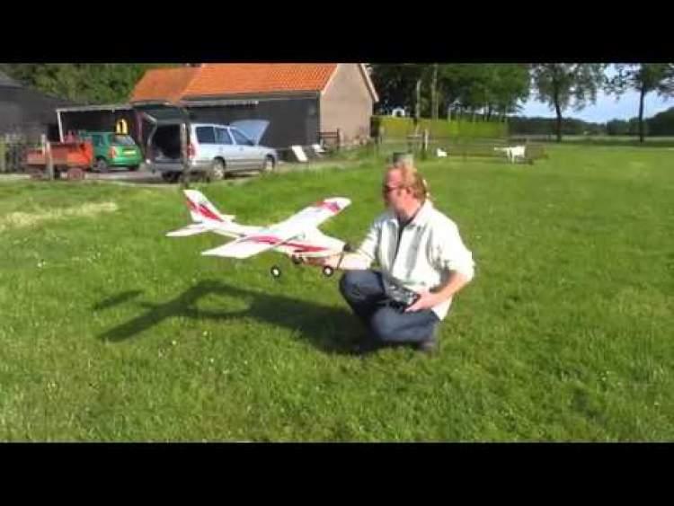 Rüyada Uçak Uçurmak