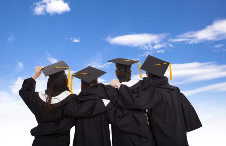 üniversite kazanmak