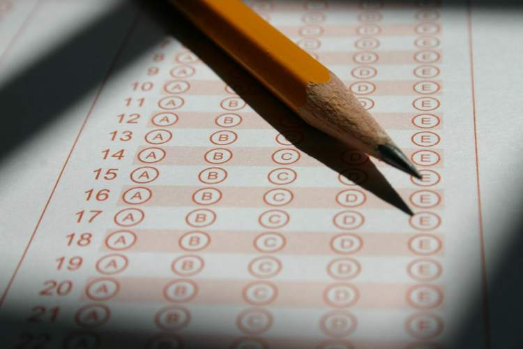 üniversite sınavını kazanmak