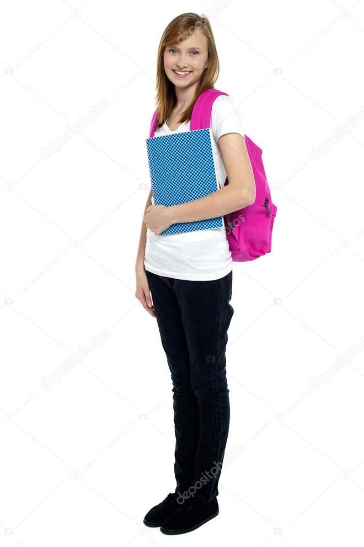 üniversiteye gitmek