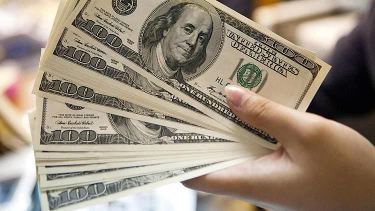 yabancı para bulmak