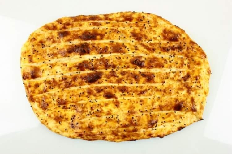 Rüyada Yağlı Ekmek Görmek