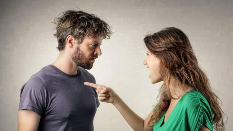 Rüyada Yakın Arkadaşınla Kavga Etmek