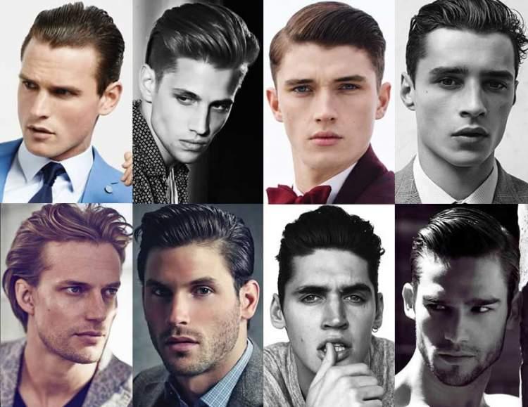 Rüyada Yakışıklı Erkekler Görmek