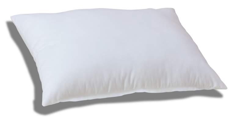 yastık vermek