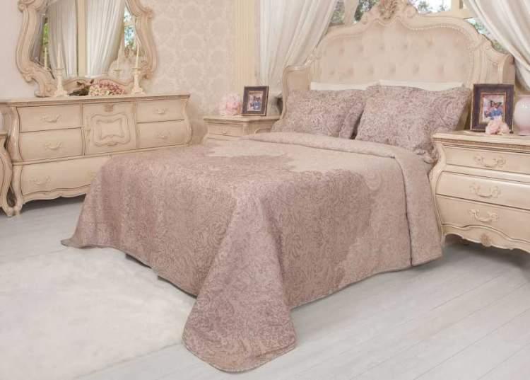 Rüyada Yatak Örtüsü Satın Almak