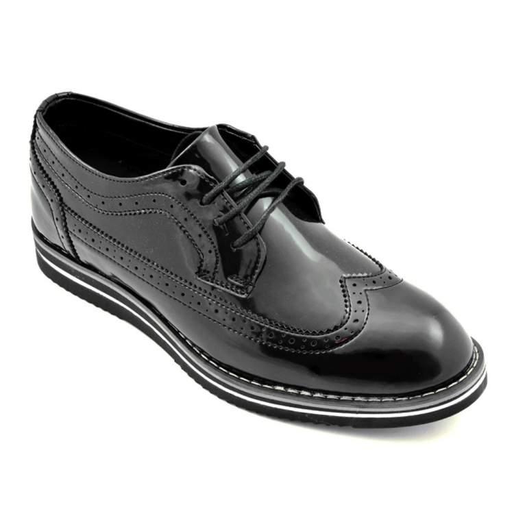 Rüyada Yeni Ayakkabı Görmek