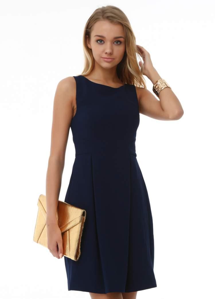 Rüyada Yeni Elbise Satın Almak