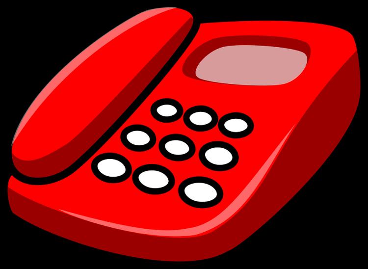 yeni telefon almak