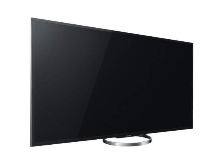 yeni televizyon almak