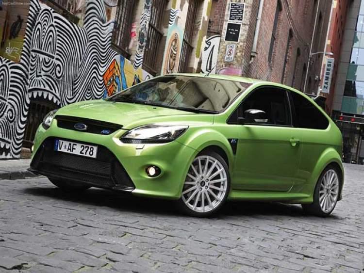 Rüyada Yeşil Araba Görmek