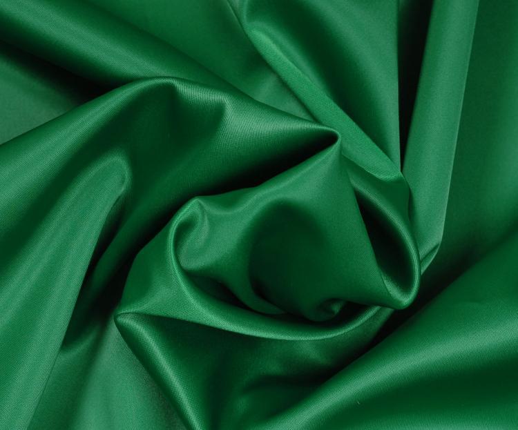 yeşil kumaş almak