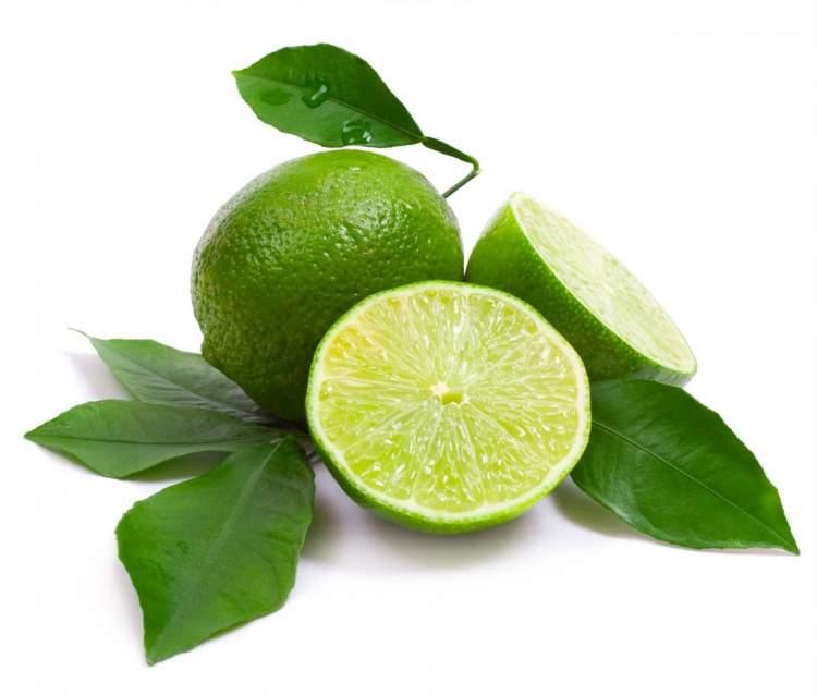 Rüyada Yeşil Limon Görmek