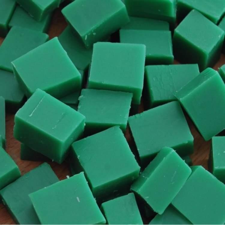 Rüyada Yeşil Sabun Görmek