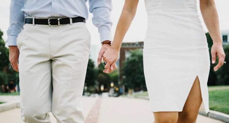 zengin biriyle evlenmek
