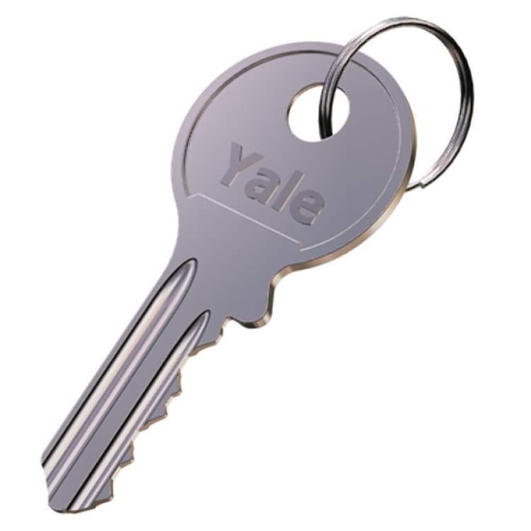 anahtar arayıp bulmak