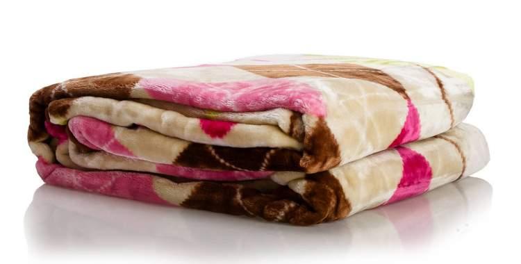 battaniye hediye almak