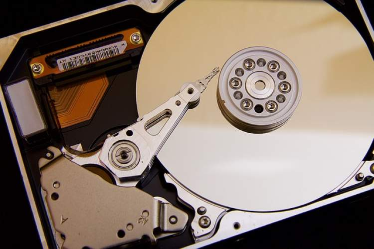 bilgisayara virüs girmesi