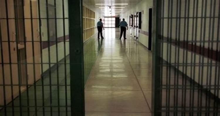Rüyada Birinin Cezaevinden Çıktığını Görmek
