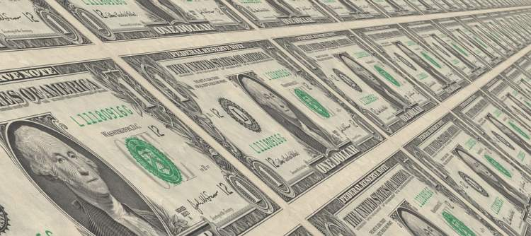 deste deste kağıt para almak