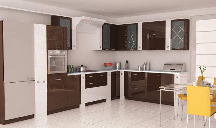 eski mutfak dolabı görmek