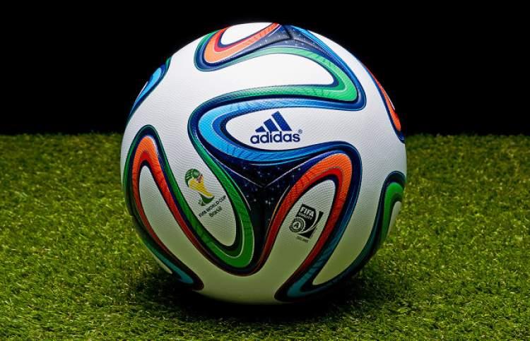 Rüyada Futbol Topu Görmek