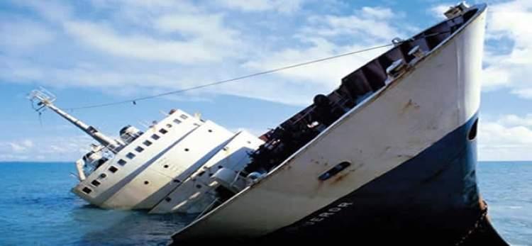 gemi batarken ile ilgili görsel sonucu