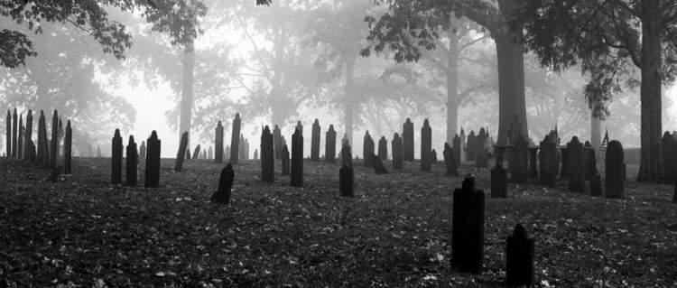 Rüyada Ölen Birini Ölmüş Görmek