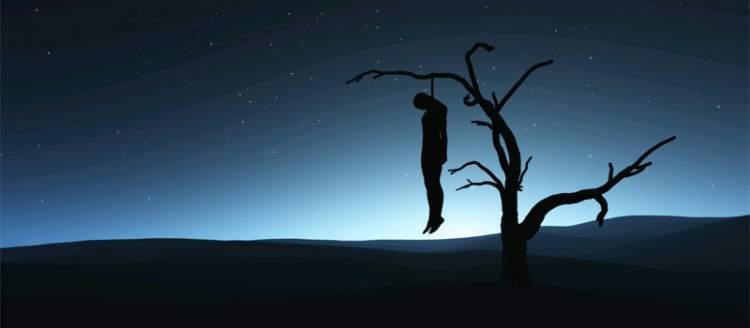 Rüyada Ölen Birinin Öldüğünü Görmek