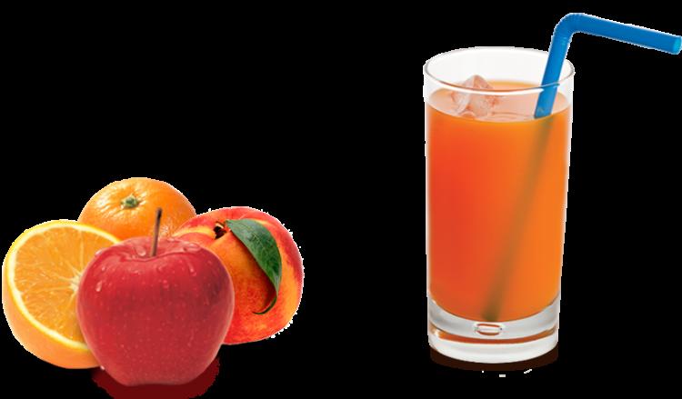 ölüye meyve suyu vermek