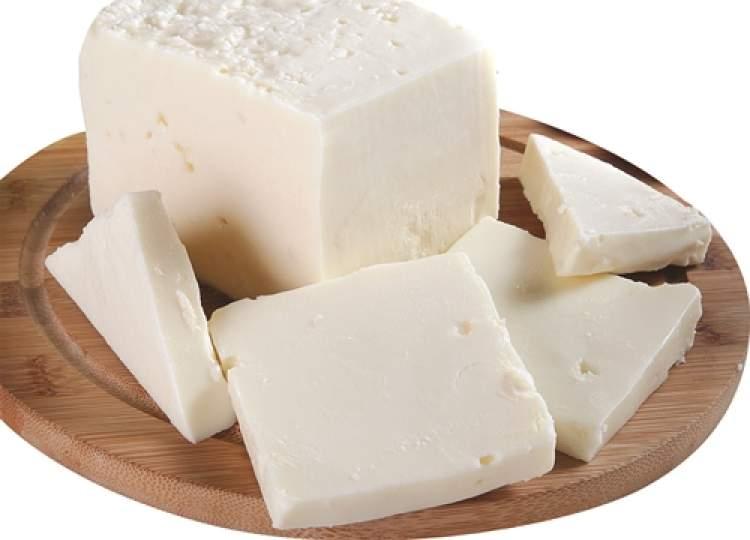 peynir almak yemek