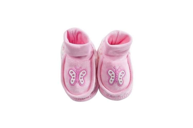 ayakkabının eşini bulmak