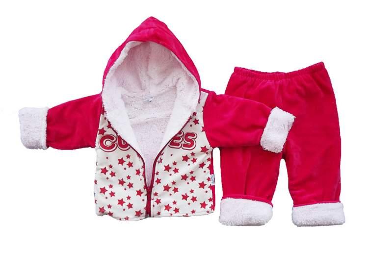 hamileyken bebek kıyafeti görmek