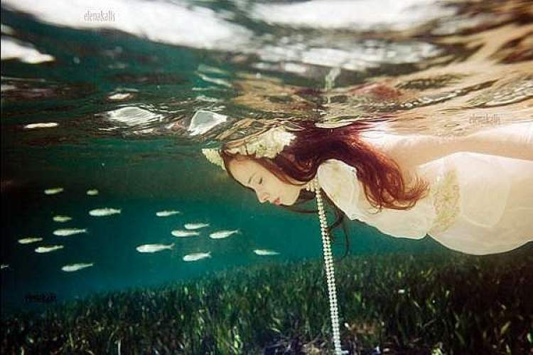 sel suyunda boğulmak