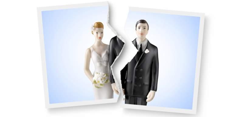 Rüyada Başkasının Boşandığını Görmek