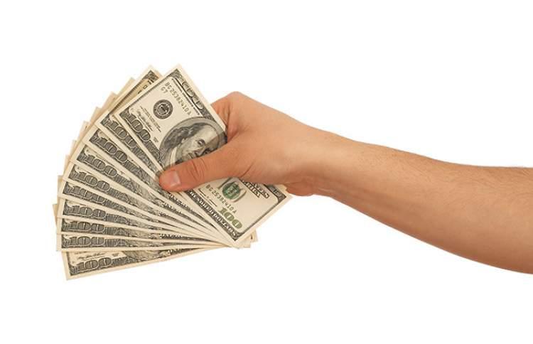 borç para istemek